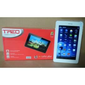 Treq 3G Turbo PLUS 8GB/HDMI