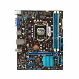 Motherboard Asus H61M-E
