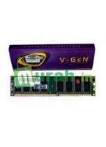 DDR3 1GB PC 10600