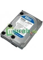 Hardisk  WDC CAVIAR BLUE 500GB